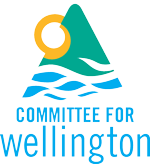 Committee for Wellington